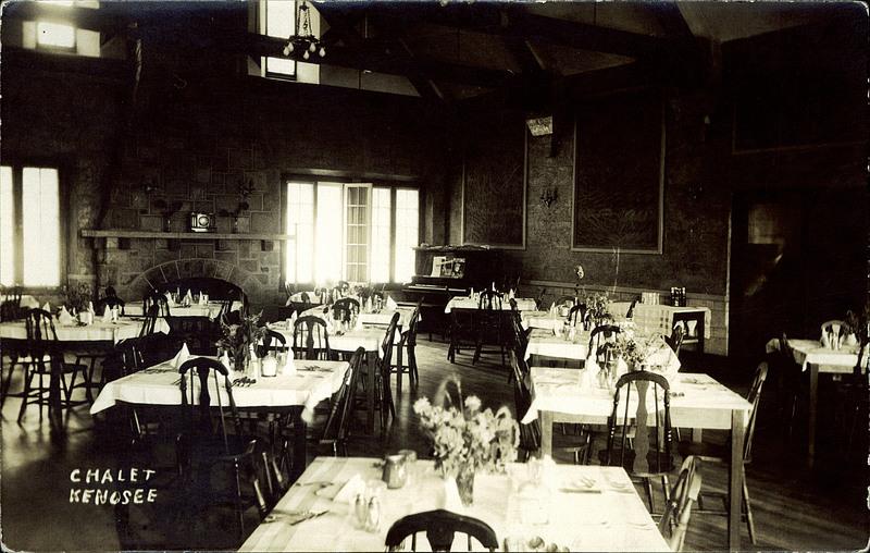 Pc Dining Room