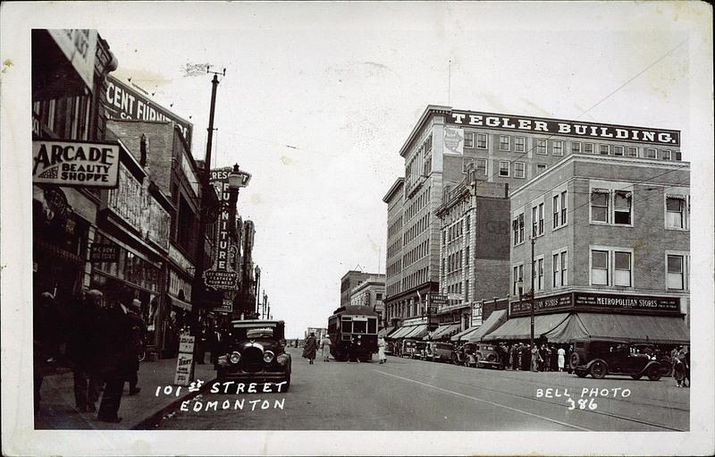 Furniture Stores Crescent City Ca