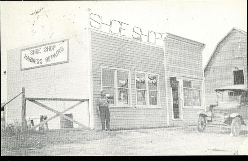 Alta Shoe Shop Lynchburg Va