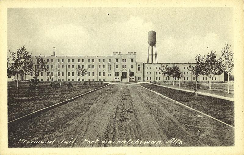 Fort Saskatchewan Hospital Kitchen Jobs