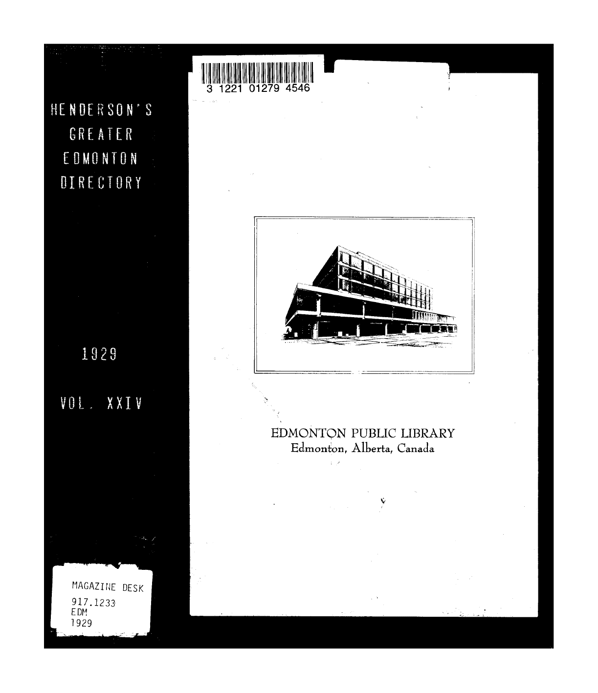 Page image: Cover